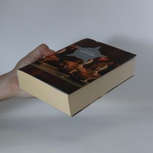 antikvární kniha Peckova jáma, 2016