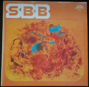 náhled knihy - SBB