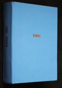 náhled knihy - Květen 1985