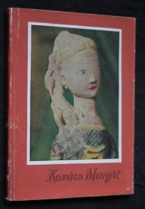 náhled knihy - Kovács Margit