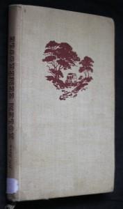náhled knihy - Kolem zeměkoule