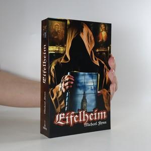 náhled knihy - Eifelheim