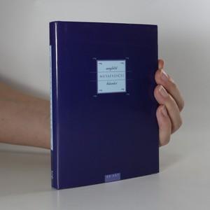 náhled knihy - Angličtí metafyzičtí básníci