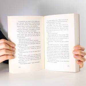 antikvární kniha Skeleton Key. Alex Rider Mission 3, 2012