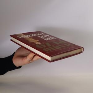 antikvární kniha Sedm katů z Mnichova, 2009