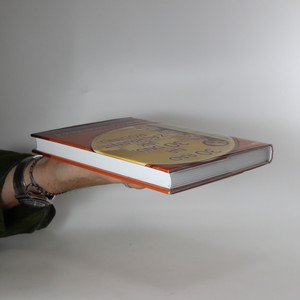 antikvární kniha 30 rad na 30 dnů, jak zachránit rodinu, 2010