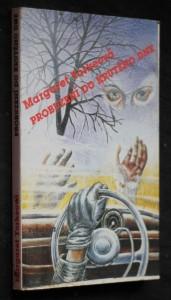 náhled knihy - Probuzení do krutého dne