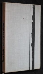 náhled knihy - Most cez rieku Kwai
