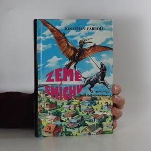 náhled knihy - Země smíchu