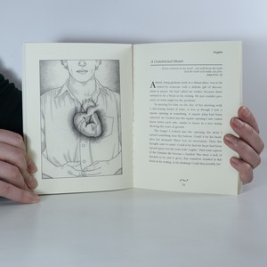 antikvární kniha Birthed by the Spirit, neuveden
