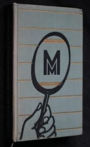náhled knihy - Mess Mend aneb Američané v Petrohradě : Kinematografický román