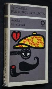 Pozvánka pro Hercula Poirota