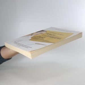 antikvární kniha Peníze a uzdravená duše. Jak přehodit výhybky směrem k požehnání, 2014