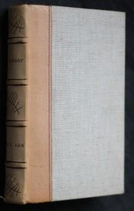 Petr a Jan ; Studie, črty a korespondence