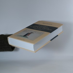 antikvární kniha Památníky, aneb, Štambuchy, to jest alba amicorum. Kulturně historický fenomén raného novověku, 2007