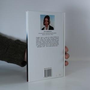 antikvární kniha Bacha na lásku, 1997