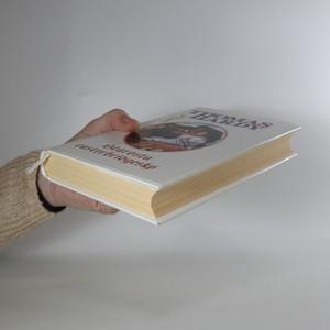 antikvární kniha Starosta casterbridgeský, 1999