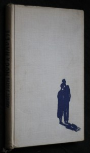náhled knihy - Noc a naděje
