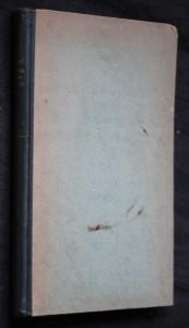náhled knihy - Zápise krála Ječminka