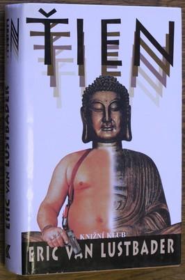 náhled knihy - Ťien