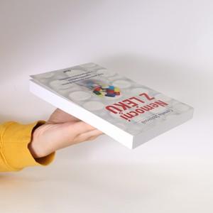 antikvární kniha Nemocní z léků, 2016