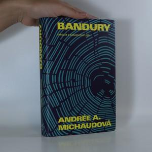 náhled knihy - Bandury