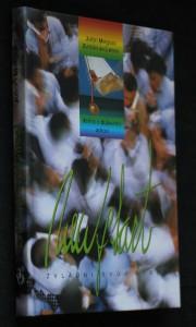 náhled knihy - Zvládni svůj stres : kniha o duševním zdraví