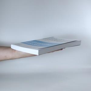antikvární kniha 97 klíčových znalostí projektového manažera, 2010