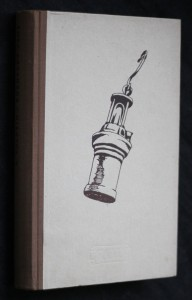 náhled knihy - Kuzněcká země