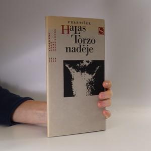náhled knihy - Torzo naděje