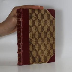 náhled knihy - Bariéra
