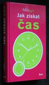 náhled knihy - Jak získat čas : gymnastika pro mozek