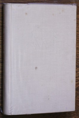 náhled knihy - Z díla