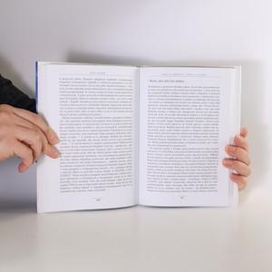 antikvární kniha Listy z Onoho sveta (slovensky), 2007