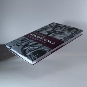 antikvární kniha Králové silnice : jak Frank Shorter, Bill Rodgers a Alberto Salazar přitáhli k běhu miliony lidí, 2018