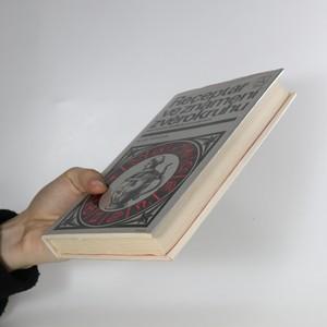 antikvární kniha Receptář ve znamení zvěrokruhu , 1989