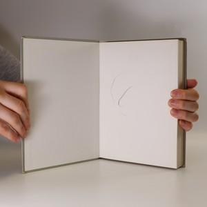 antikvární kniha Jedlá z húb, 1989