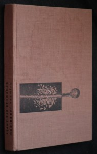 náhled knihy - Robinzoni vesmíru : vědeckofantastický román