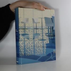náhled knihy - Design 21. století