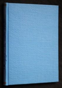 náhled knihy - Ve stínu doliny