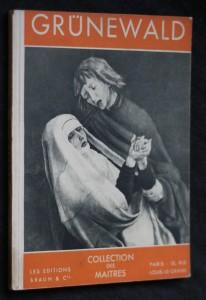 náhled knihy - Hans Haug Grünewald