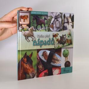 náhled knihy - Kniha plná nápadů
