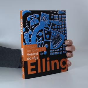 náhled knihy - Elling. Výhled do ráje