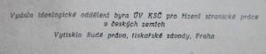 antikvární kniha Čísla aktuality statě. Ekonomické reformy v socialistických zemích , 1970
