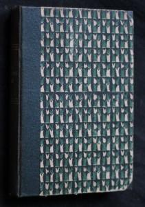náhled knihy - Manželství Lotiho