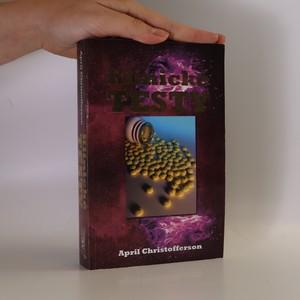 náhled knihy - Klinické testy