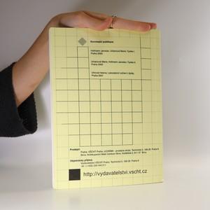 antikvární kniha Sbírka příkladů z fyziky, 2005