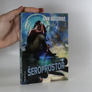 náhled knihy - Šeroprostor