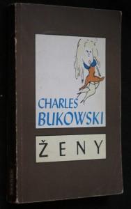 náhled knihy - Ženy
