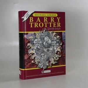 náhled knihy - Barry Trotter a Zdechlá kobyla